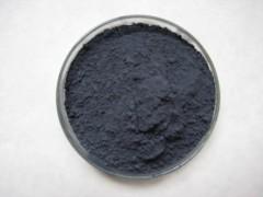 Zirconium Diboride ZrB2 Powder, 99.8%, 100um
