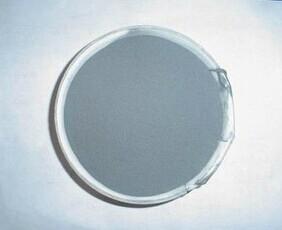 BaC2 Powder, 99.5%, 38um, 75um