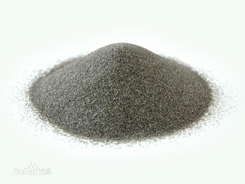 HfC Powder, 99.5%, 50um