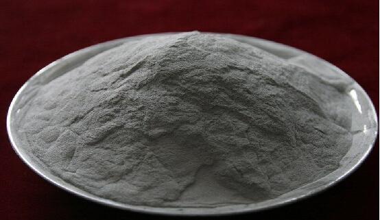 Sn Powder, 99.8%, 800nm