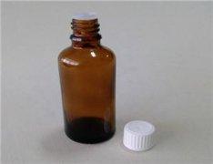 Fe3O4 Iron Oxide Nano Water Dispersion 15-20 nm, 20wt%