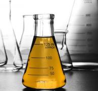 FeOOH Oxide Hydroxide Nanorods Dispersion, alpha, 50nmx10nm,