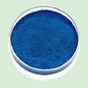 ATO Antimony Tin Oxide MicroPowder, SnO2:Sb2O3=90:10