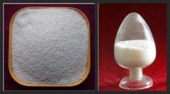 BaTiO3 Barium Titanate MicroPowder,0.1um,99.9%