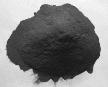 Molybdenum Chloride MoCl5 powder CAS 10241-05-1