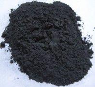 Tungsten Chloride Rare Earth WCl6 powder