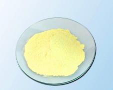 Superfine tantalum chloride TaCl5 powder