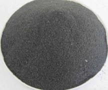 SnTe powder 4N 5N 6N Tin telluride cas 12040-02-7