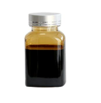 Molybdenum Dithiophosphate MoDTP cas 72030-25-2